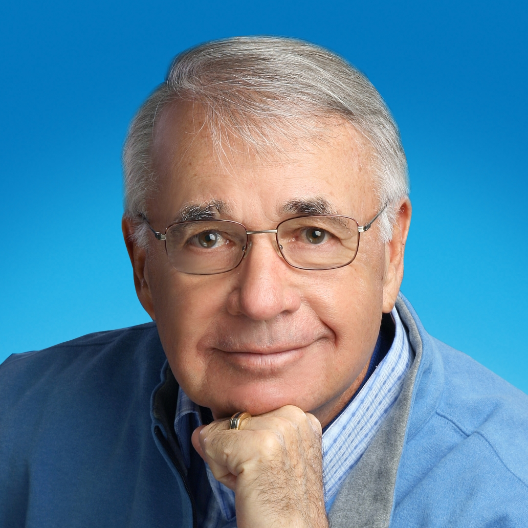 John Shimer is the author of The Secret of Big Money Fundraising for Non-Profits